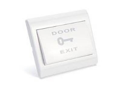 Nút nhấn mở cửa (EXT)