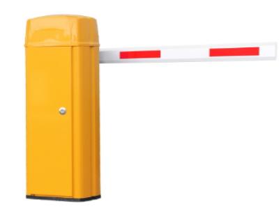 barrier giu xe bisen 406 1.5s